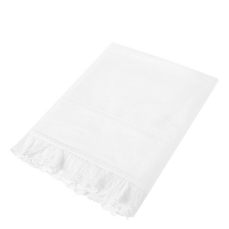 Bella Flat Sheet, ${color}