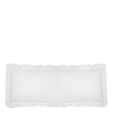Bella Oxford Pillowcase, ${color}