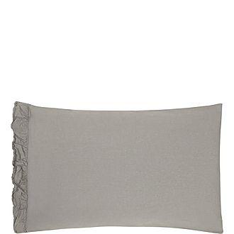 Bella Housewife Pillowcase