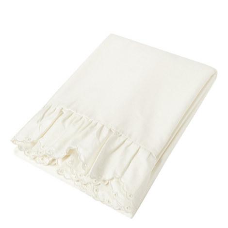 Garette Flat Sheet, ${color}