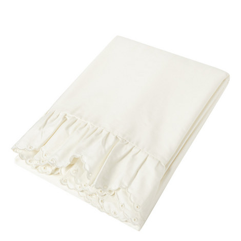 Garette Flat Sheet, ${color}