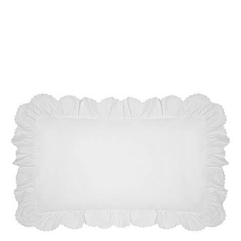 Garette Oxford Pillowcase, ${color}