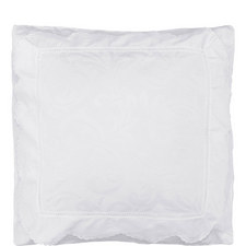Garette Oxford Pillowcase