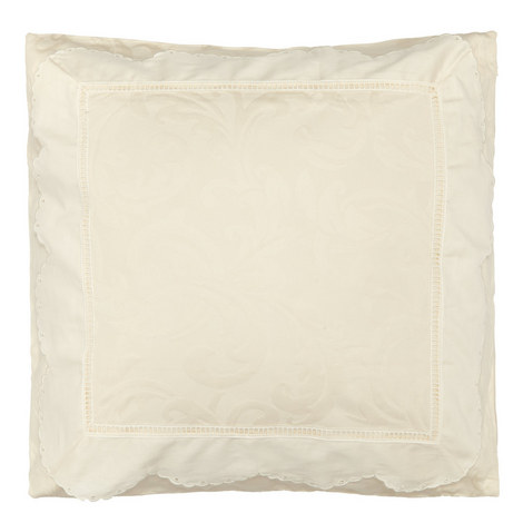 Garette Oxford Pillowcase, ${color}