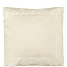 Garette Oxford Pillowcase