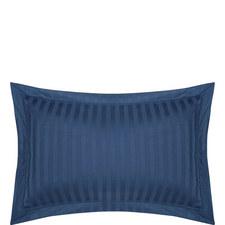 Satin Stripe Pillowcase