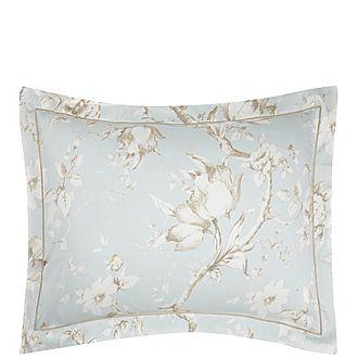 Charleston Oxford Pillowcase