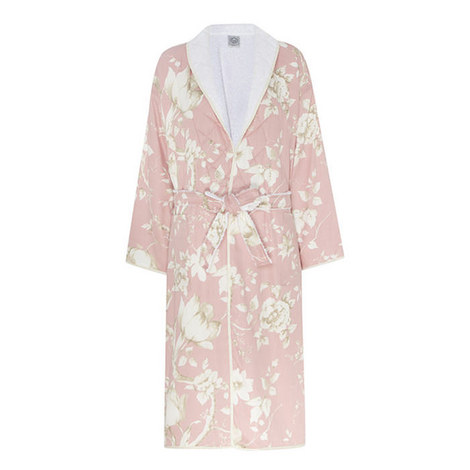 Charleston Bathrobe, ${color}