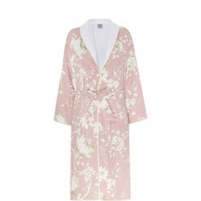 Charleston Bathrobe