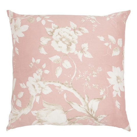 Charleston Cushion, ${color}