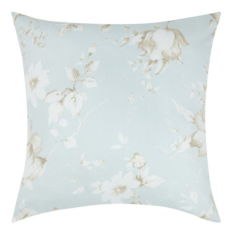 Charleston Square Cushion, ${color}