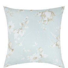 Charleston Square Cushion