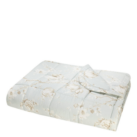 Charleston Quilted Bedspread, ${color}
