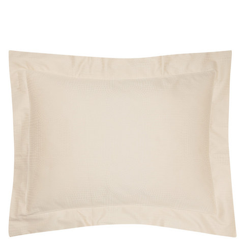 Nicole Oxford Pillowcase, ${color}