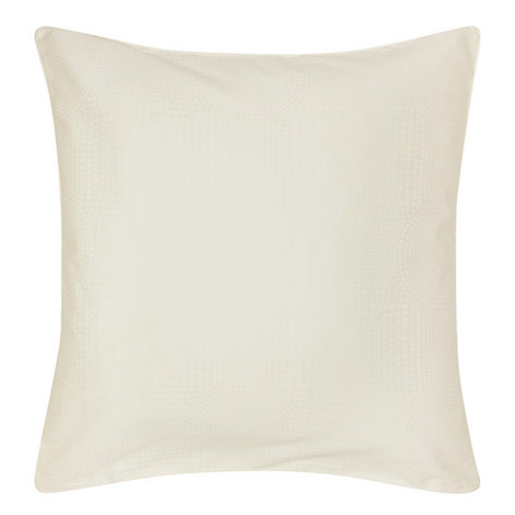Nicole Square Housewife Pillowcase, ${color}