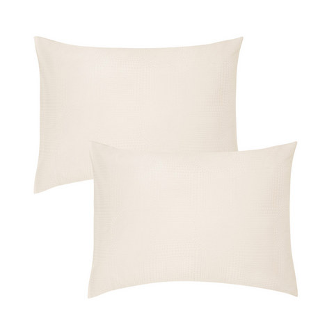 Nicole Pillowcase Pair, ${color}