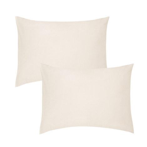 Nicole Pillowcase Pair, ${color}