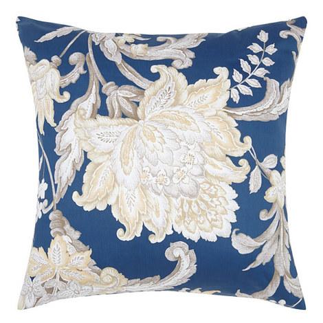 Livingstone Cushion, ${color}