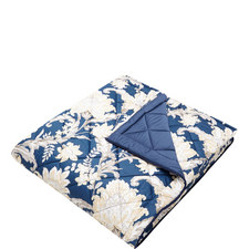 Livingstone Bed Spread