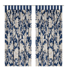 Livingstone Pair of Curtains 180cm x 180cm