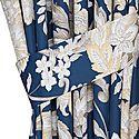 Livingstone Pair of Curtains 180cm x 230cm, ${color}