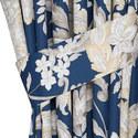 Livingstone Pair of Curtains 230cm x 230cm, ${color}