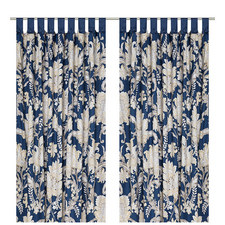 Livingstone Pair of Curtains 230cm x 230cm