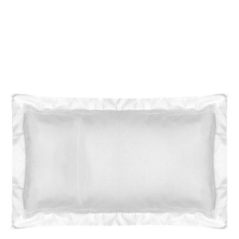 Diamantine Oxford Pillowcase, ${color}