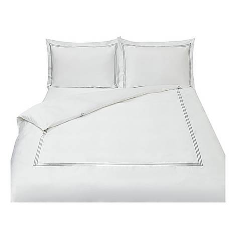 Blenheim Duvet Cover Set, ${color}