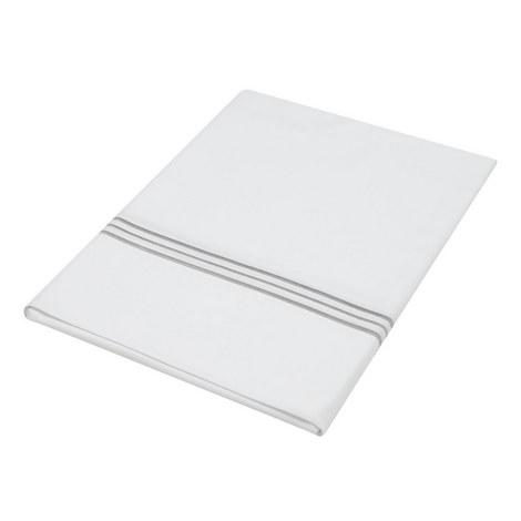 Blenheim Flat Sheet, ${color}