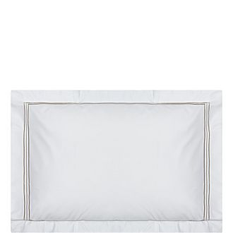 Blenheim Pillowcase