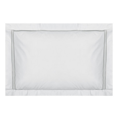 Blenheim Pillowcase, ${color}