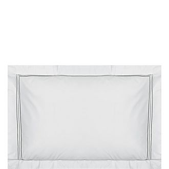 Blenheim Pillowcase