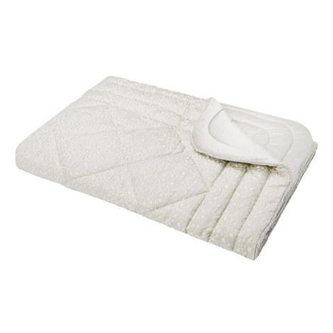 Arabella Quilted Bedspread, ${color}