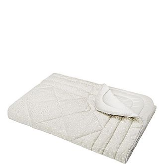 Arabella Quilted Bedspread