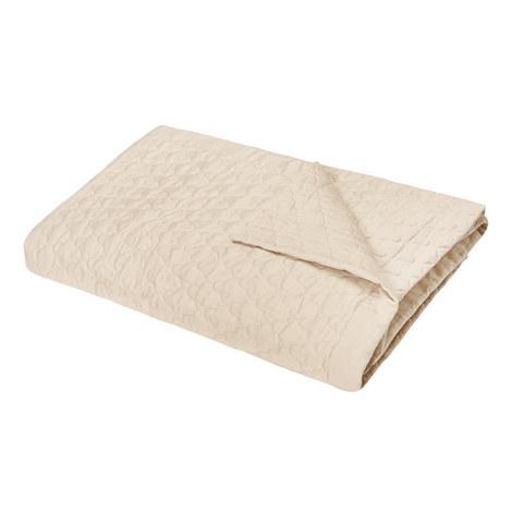 Patterned Bedspread, ${color}
