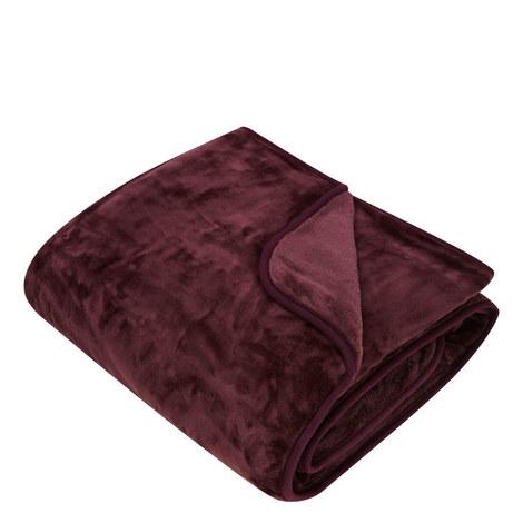Lisa Blanket, ${color}