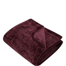 Lisa Blanket