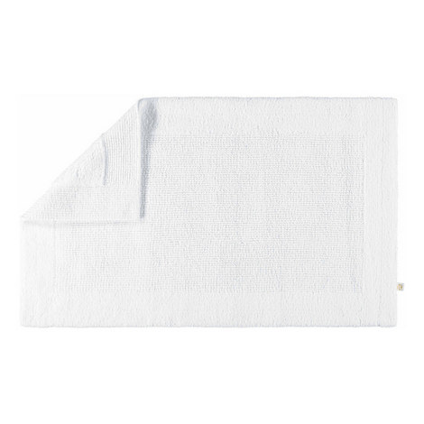 Prestige Bath Mat, ${color}