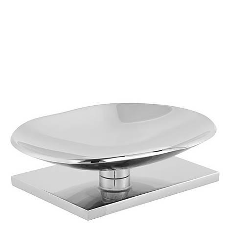 Soap Dish, ${color}