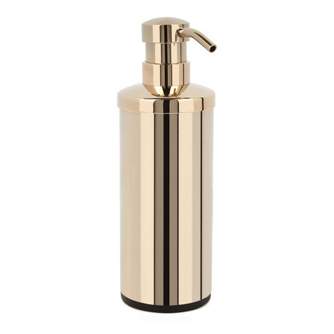 Soap Dispenser, ${color}