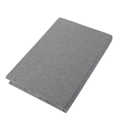 Fitted Sheet, ${color}