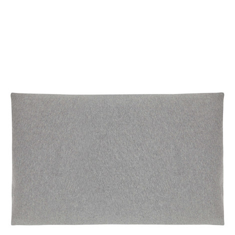 Housewife Pillowcase, ${color}