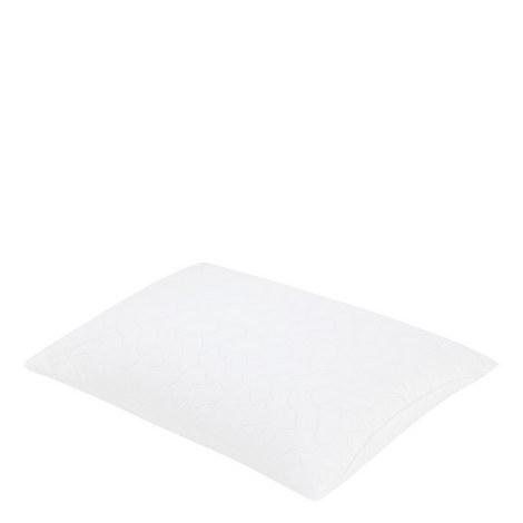 Pillow, ${color}