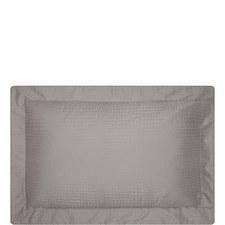 Crocodile Pillowcase