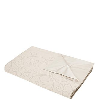Grace Bedspread