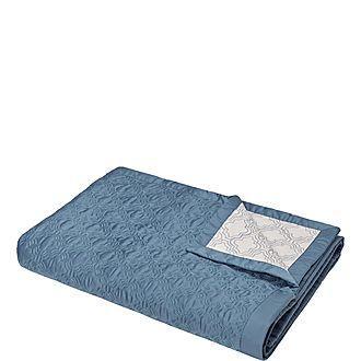 La Mer Bedspread