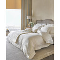 Juliette Duvet Cover, ${color}
