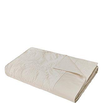 Juliette Bedspread