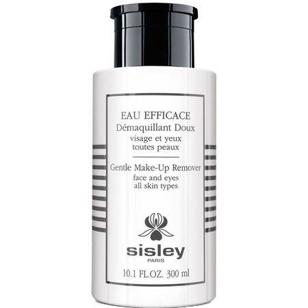 Eau Efficace Gentle Make-Up Remover 300 ml, ${color}